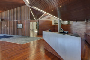 jaws-architects-echuca-timber