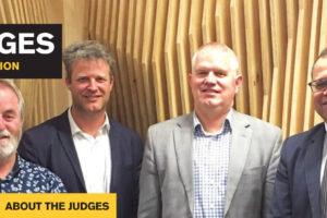 timber design award jaws architects scott verdouw