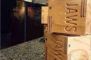 jaws-architects-office-tasmania