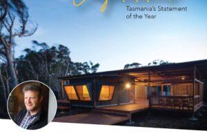 tasmanian-winnerjawsarchitects