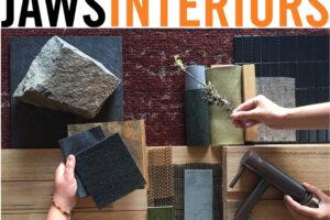 jaws interiors coming soon interior design hobart tasmania
