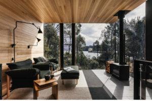 jaws interiors australian interior design awards the retreat