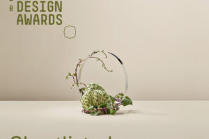 jawsarchitects jawsinteriors eat drink design awards hotel design