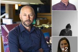 2019 Tasmanian Architecture Awards Jury