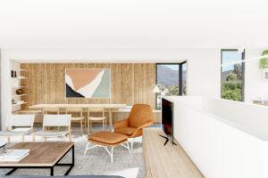 quayle street interior fitout jaws interiors